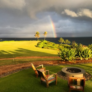 Fractional Ownership Kauai